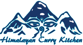 Himalayan Curry Kitchen